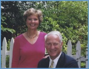 judy&richard_vinroot-PS